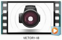 Zeiss Victory V8 Video