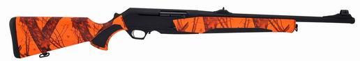 Browning BAR Tracker     Kal. 308 Win.